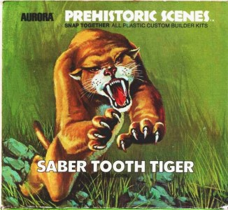 the-saber-tooth-tiger