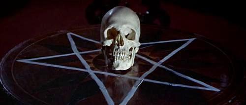 the skull pic 3