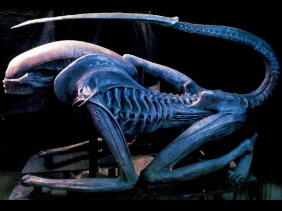 alien-designer-hr-giger-dies-at-74-45358-954x715
