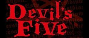 devils five