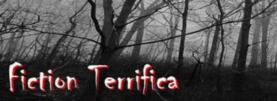 fiction terrifica