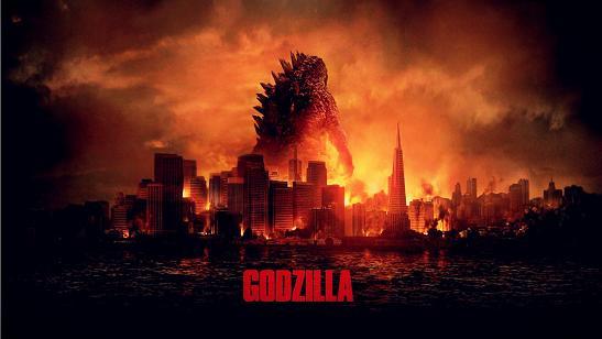 godzilla-2014-movie poster