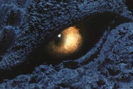 godzilla eye 2004