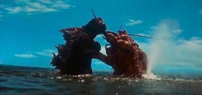 godzilla-vs-the-sea-monster-1966