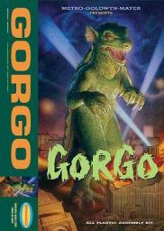 Gorgo Box