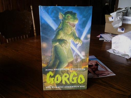 Gorgo pic 3