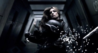 Metal-Hurlant-Chronicles-tv-
