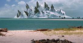 new-godzilla-spines-rising-from-pacific