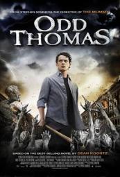 Odd-Thomas-2013-Movie-Poster