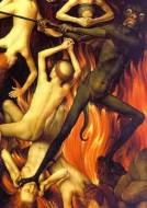 Hans-Memling-The-Last-Judgement-Triptych