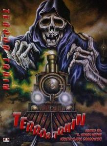 terror-train cover
