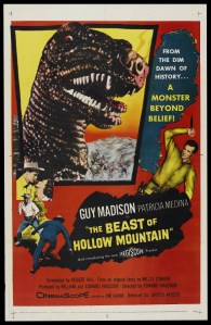 the-beast-of-hollow-mountain-poster