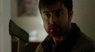 Almost Human movie pic 8