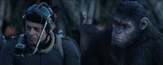 dawn-of-the-planet-of-the-apes-andy-serkis fx