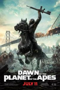 dawn-of-the-planet-of-the-apes poster