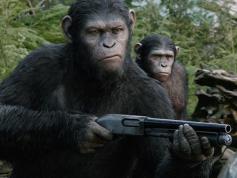 dawn-planet-apes pic 5