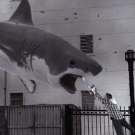 sharknado pic 6