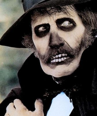 vincent_price_madhouse