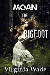virginia-wade-bigfoot-erotica
