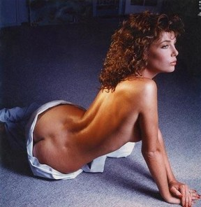 weird science Kelly LeBroch pic 6