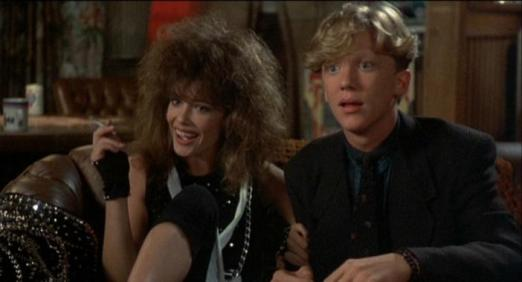 weird science pic 11