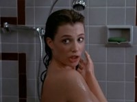 weird science pic 3