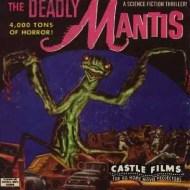 8mm mantis