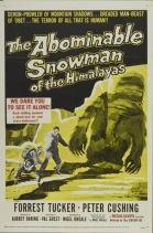 Abomidable_Snowman_web