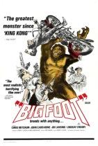 Bigfoot_web