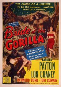 Bride_of_the_Gorilla1