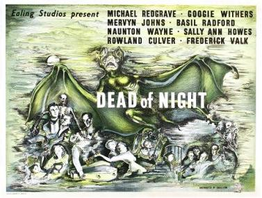 dead_of_night_poster1