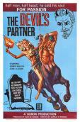 devils_partner_poster_01
