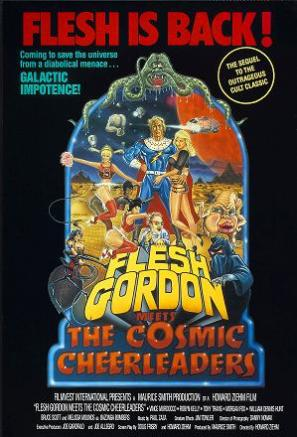 flesh_gordon_meets_the_cosmic_cheerleaders_poster_01