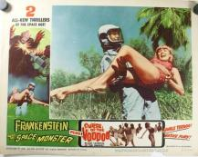 frankenstein-meets-the-space-monster-lobby-card