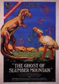 ghost_of_slumber_mountain