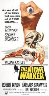 Night-Walker-Poster3