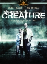 peter_benchleys_creature_1998
