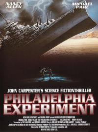 philadelphia experiment -movie-poster