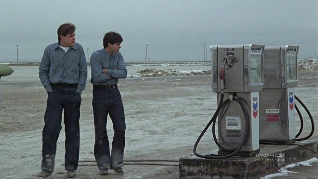 """philadelphia project movie In 1984 new world pictures released the film """"the philadelphia experiment""""  you can read more about the movie here there are some though who."""
