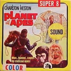 super 8 planet apes