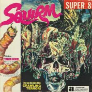 super 8 squirm