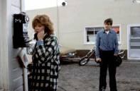 The-Philadelphia-Experiment-1984pic 9