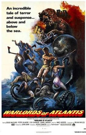 Warlords-of-Atlantis