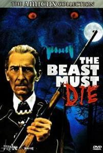beast_must_die