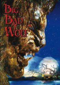 big-bad-wolf-movie-poster-2006