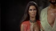 Caroline Munro -The Golden Voyage of Sinbad - pic 2