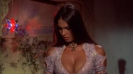 Caroline Munro -The Golden Voyage of Sinbad - pic 4