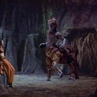 Caroline Munro -The Golden Voyage of Sinbad - pic 5