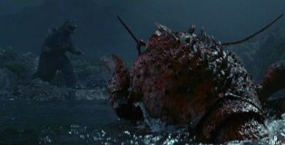 Ebirah-Horror-of-the-Deep-Godzilla-vs-the-Sea-Monster