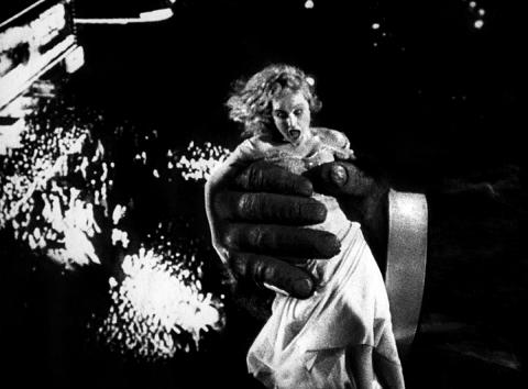 Image result for fay wray king kong